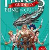The Hero'S Guide To Being An Outlaw (PB) BooksInn Shop Pakistan