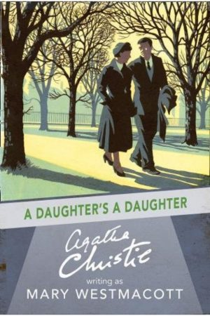 A Daughters A Daugher (PB) BooksInn Shop Pakistan