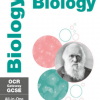 Collins Ocr Gcse Revision Biology All In One Revision & Practice (PB) BooksInn Shop Pakistan