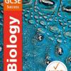 Gcse Success Biology Revision Guide (PB) BooksInn Shop Pakistan