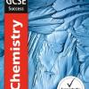 Gcse Success Chemistry Exam Practice Workbook (PB) BooksInn Shop Pakistan