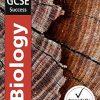 Gcse Success Biology Exam Practice Workbook (PB) BooksInn Shop Pakistan