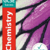 Gcse Success Chemistry Complete Revision & Practice (PB) BooksInn Shop Pakistan