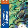 Gcse Success Computer Science Revision Guide (PB) BooksInn Shop Pakistan