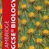 Cambridge Igcse Biology Revision Guide (PB) BooksInn Shop Pakistan