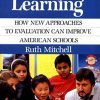 Testing For Learning:How New Approaches To Evaluation Can Improve American Schoo BooksInn Shop Pakistan