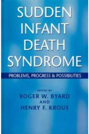 Sudden Infant Death Syndrome: Problems