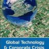 Global Technology & Corporate Crisis BooksInn Shop Pakistan