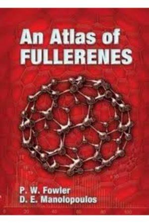 An Atlas Of Fullerenes (PB) BooksInn Shop Pakistan