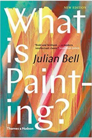 What Is Painting? (HB) BooksInn Shop Pakistan