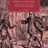 The Revolution In Popular Literature Print Politics And The People 1790-1860 (HB) BooksInn Shop Pakistan