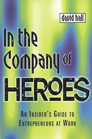 In The Company Of Heroes (PB) BooksInn Shop Pakistan