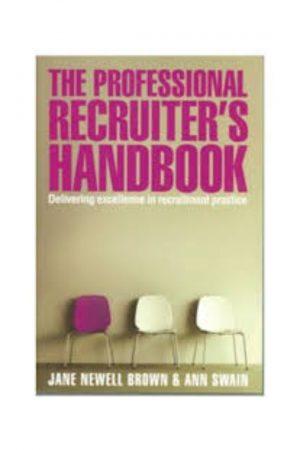The Accounttable Leader Developing Effective Leadership Throgh Managerial Accountabilit (PB) BooksInn Shop Pakistan