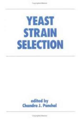 Yeast Strain Selection (HB) BooksInn Shop Pakistan