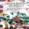 Chinese Knots For Beaded Jewellery (PB) BooksInn Shop Pakistan
