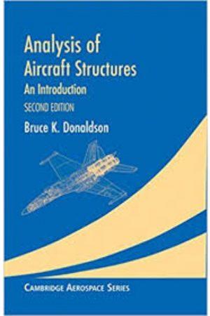 Analysis Of Aircraft Structures An Introduction 2/E (PB) BooksInn Shop Pakistan