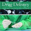Drug Delivery (PB) BooksInn Shop Pakistan