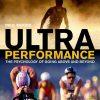 Ultra Performance The Psychology Of Endurance Sports (PB) BooksInn Shop Pakistan