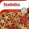 Cambridge International As And A Level Mathematics: Statistics Practice Book (PB) BooksInn Shop Pakistan