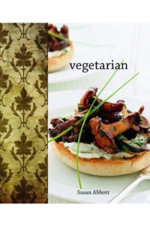 Vegetarian (HB) BooksInn Shop Pakistan