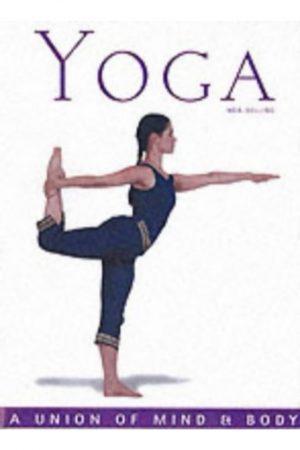 Yoga (PB) BooksInn Shop Pakistan