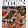 A Companion To Muslim Ethics (HB) BooksInn Shop Pakistan