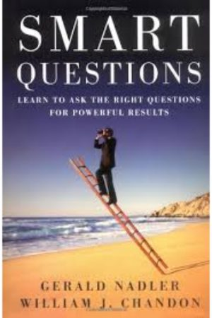 78 Important Questions Every Leaders Should Ask And Answers (HB) BooksInn Shop Pakistan