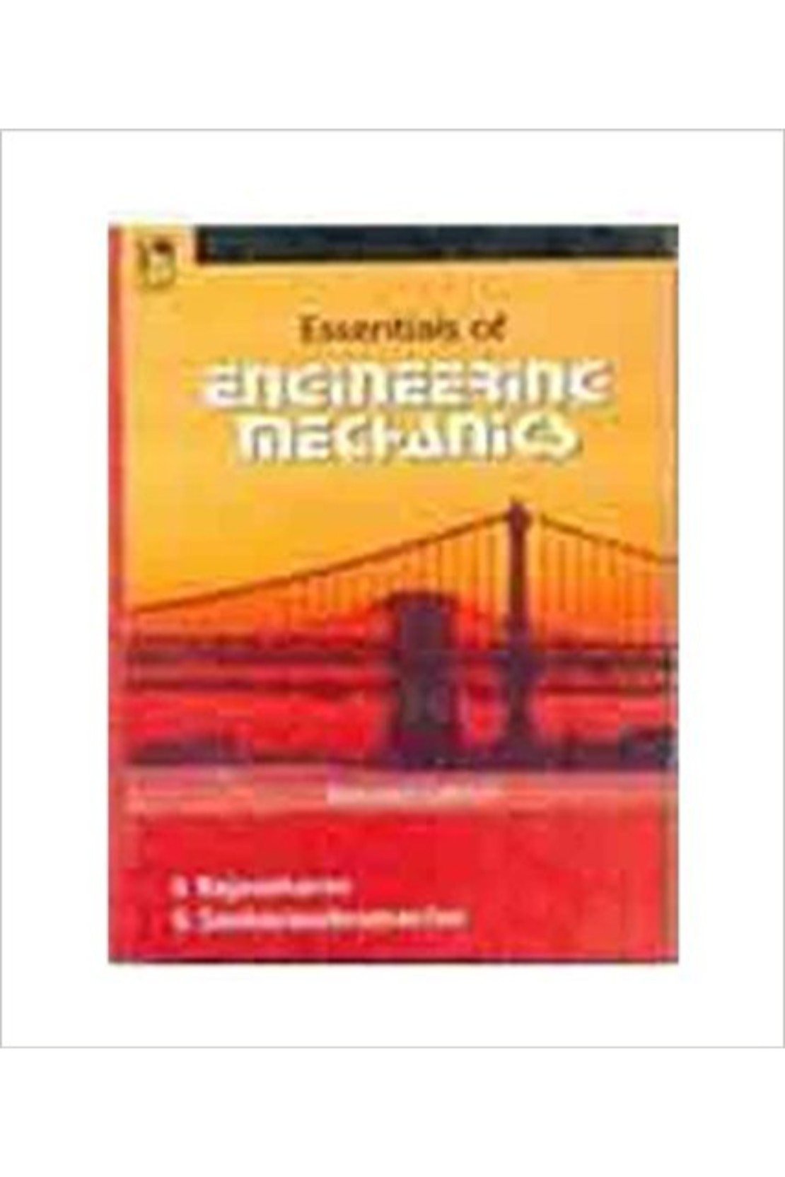 Book duraipandian mechanics by