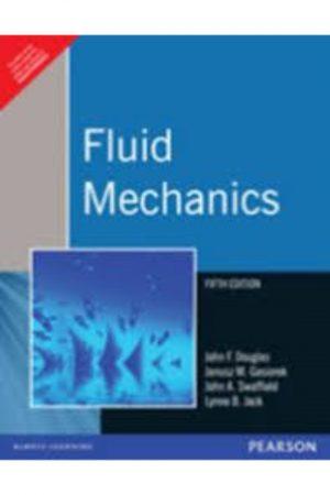 Fluid Mechanics 5/E (PB) BooksInn Shop Pakistan
