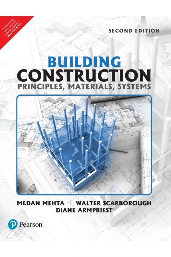 Building Construction: Principles