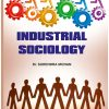 Industrial Sociology (HB) BooksInn Shop Pakistan