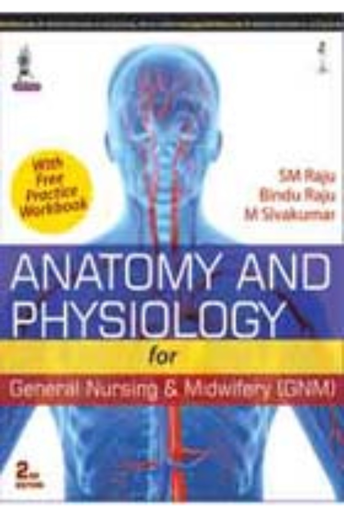 Atemberaubend Anatomy And Physiology For Midwives Fotos - Anatomie ...