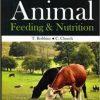 Animal Feeding & Nutrition (PB) BooksInn Shop Pakistan