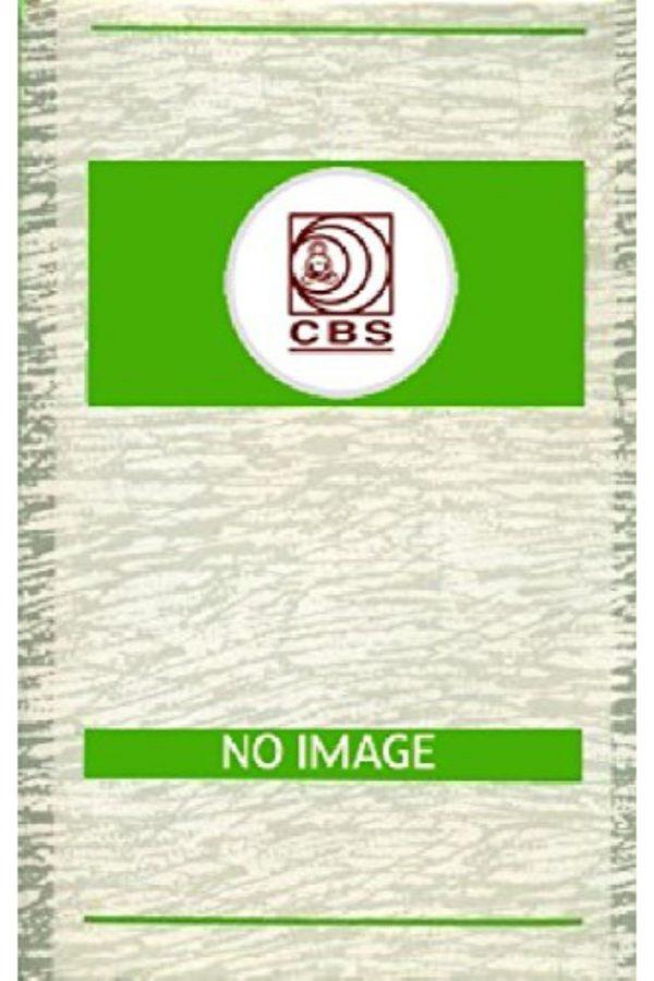 Adaptive Filtering Applications (HB) BooksInn Shop Pakistan
