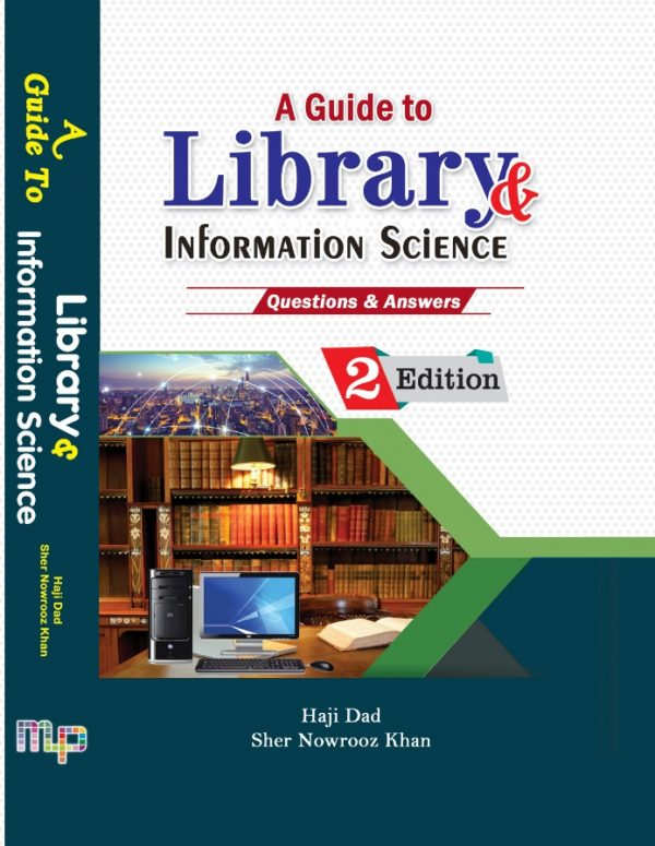 A-GUIDE-TO-LIBRARY-INFO-SCI-