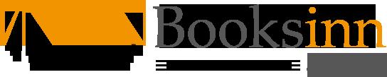 Books Inn – Pakistan Online Books Store